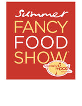 Fancy_Food_Show_Logo_resized
