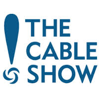 TheCableShow